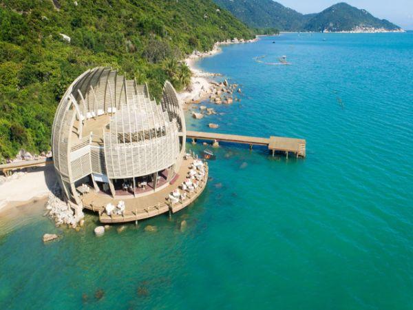 An Lam Retreats Nha Trang Resort