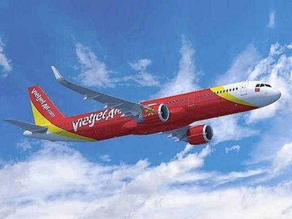 Nha Trang Tips For Long Flight Travel