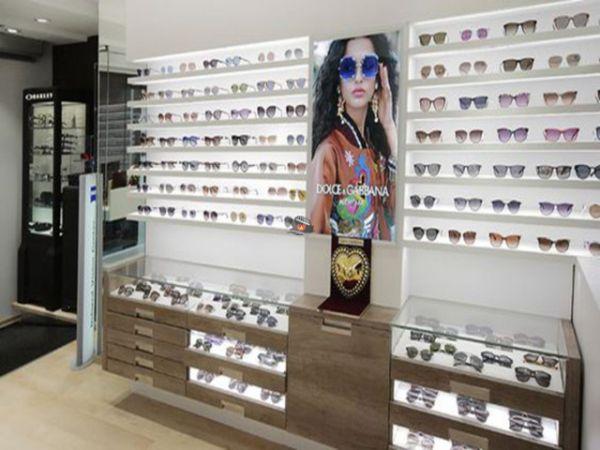 Sunglasses Stores In Nha Trang