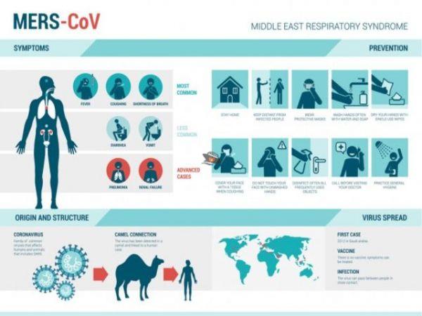 Vietnam Covid-19 Information