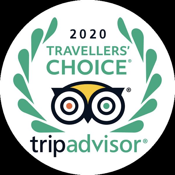 Nha Trang Day Tours, Shore Excursions Nha Trang